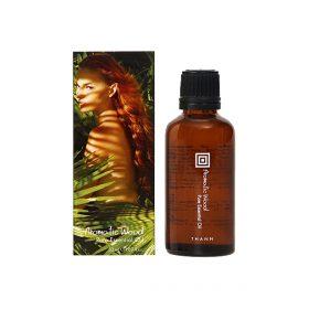 aw-essential-oil-50ml