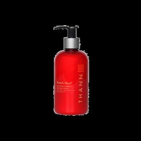 AW - Extra Shine Shampoo