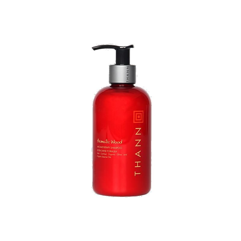 AW – Extra Shine Shampoo