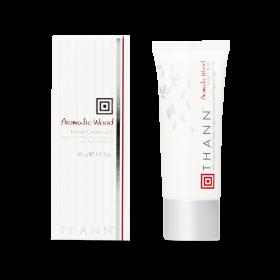 aw-hand-cream-40-g