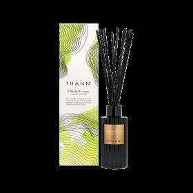 Aroma-Diffuser-Oriental-Essence