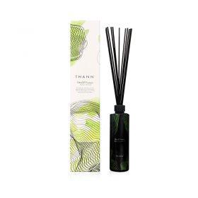 oe-aroma-diffuser-2016_black-fiber