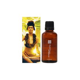 Oriental-Essence-Essential-Oil-50ml