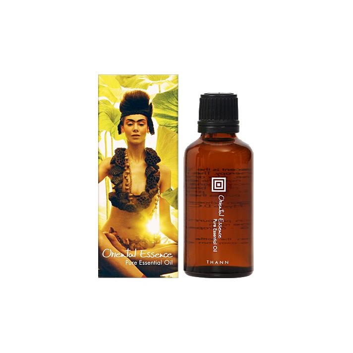 Oriental-Essence-Essential-Oil-50ml