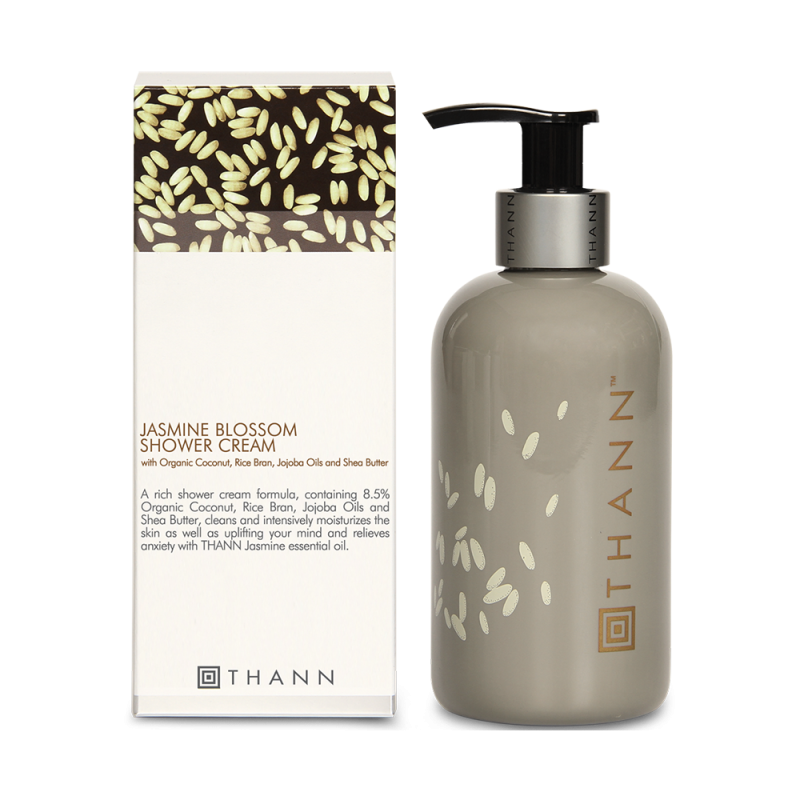 rice-jasmine-blossom-shower-cream-product