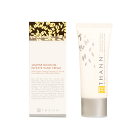 rice-jasmine-infinite-hand-cream-40-g