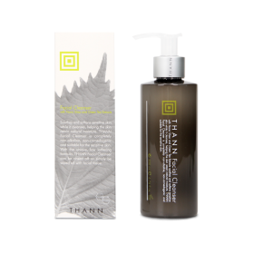 shiso-facial-cleanser-200-ml