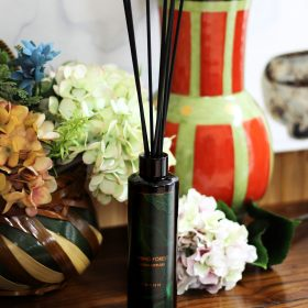 Aroma Diffuser – Spring Forest