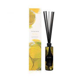 eb-aroma-diffuser-2016_black-fiber