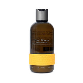 EB Bath Massage Oil 295ml