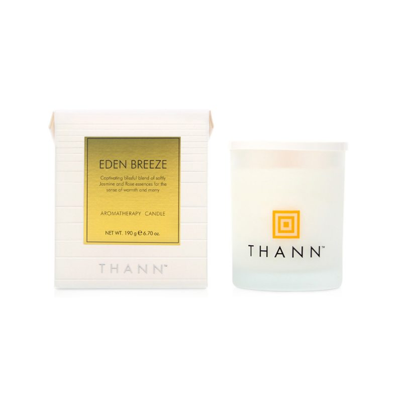 eden-breeze-aromatherapy-candle-190gr