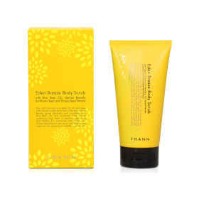 eden-breeze_body-scrub-new
