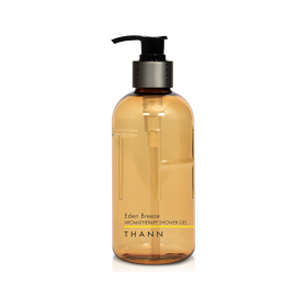 eden-breeze_shower-gel