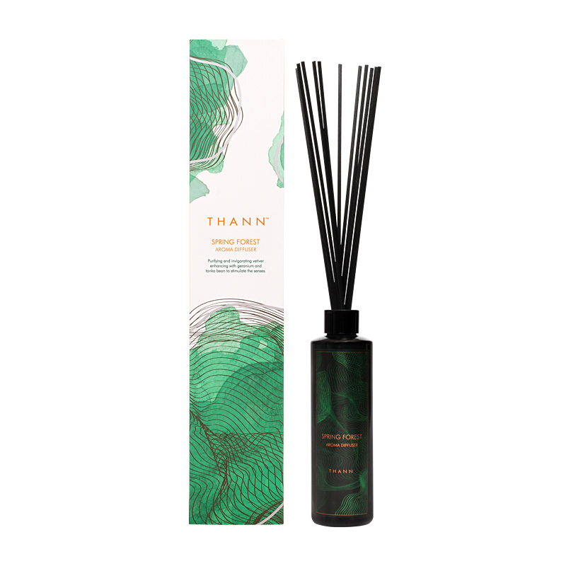Limited-Aroma-Diffuser-Spring-Forest-01