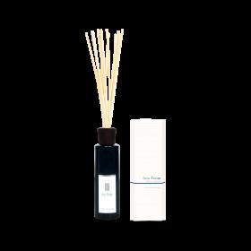 sf-aroma-diffuser