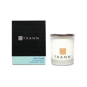 sf-aromatherapy-candle