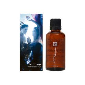 sf-essential-oil-50ml