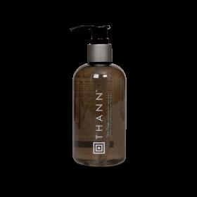 sf-hand-wash