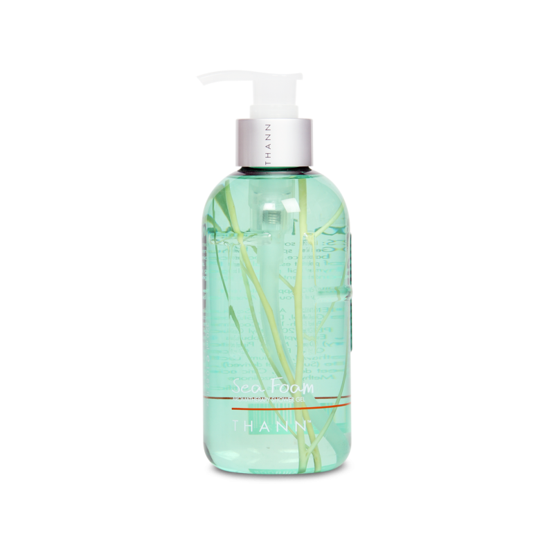 sf-shower-gel
