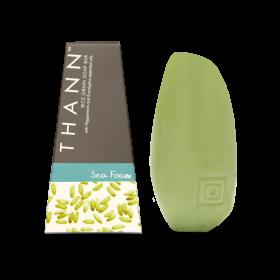 sf-soap