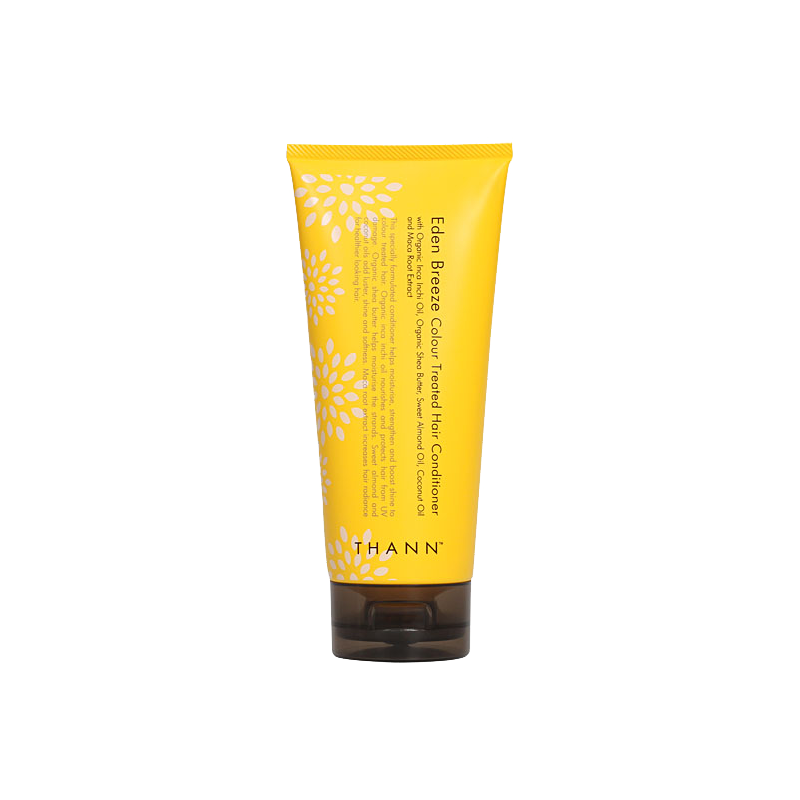 EB-Colour-Treated-Hair-Conditioner