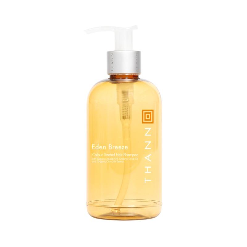 EB-Colour-treated-Hair-Shampoo-web-white-BG