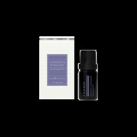 Lavender-10ml