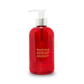230418-AW-aromatherapy-shampoo-detoxifying-formula