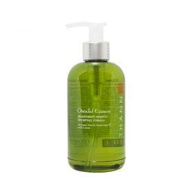 230418-OE-aromatherapy-shampoo-detoxifying-formula