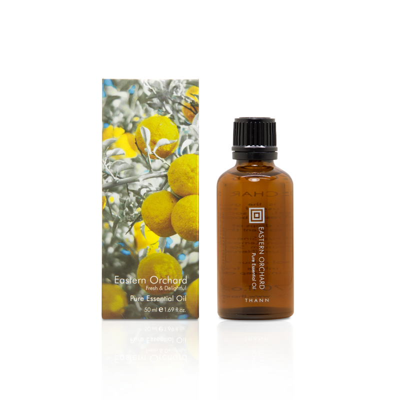 EO-Essential-oil-50-ml