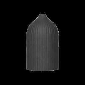 Peony-Black-Cover