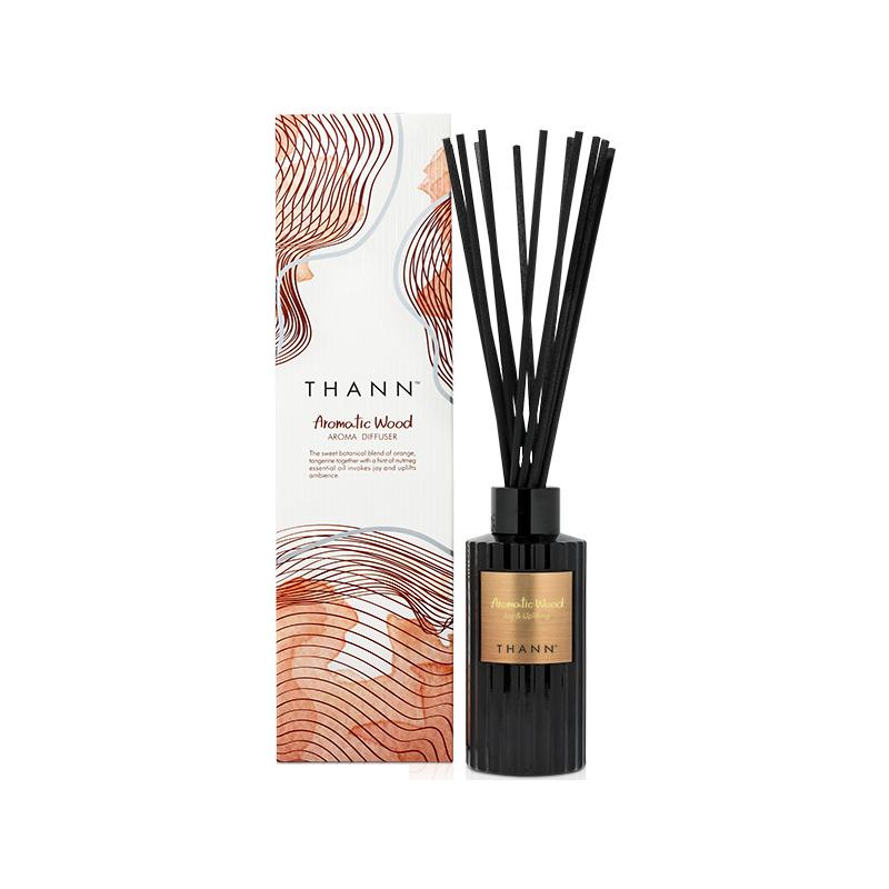 Aroma-Diffuser-Aromatic-Wood-150ml