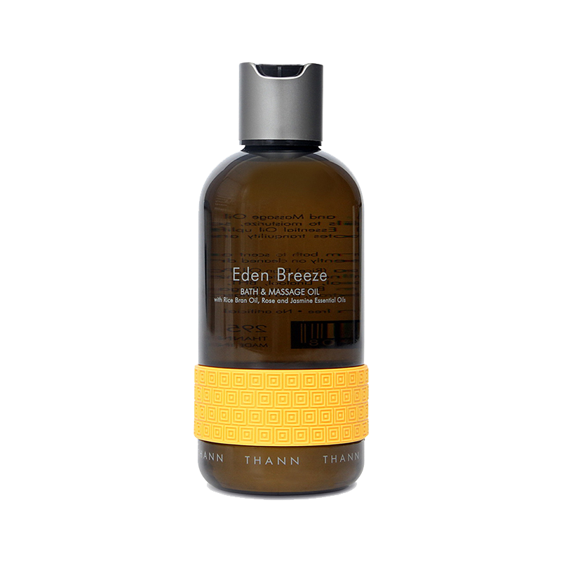 EB-Bath-Massage-Oil-295ml