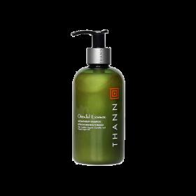OE-Extra-Nourishing-shampoo