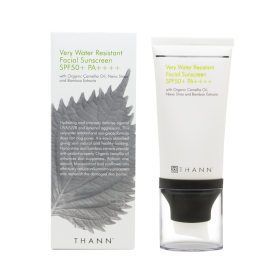 Shiso-sunscreen-SPF50-2018-web-white-BG