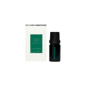 Spring-Forest-Essential-Oil-10-ml_02