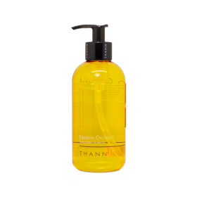 EO-shower-gel-320-ml-web-white-BG