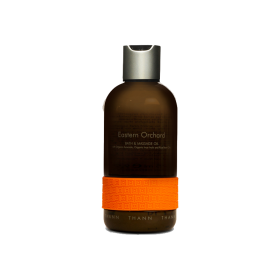 EO-Bath&massage oil-web