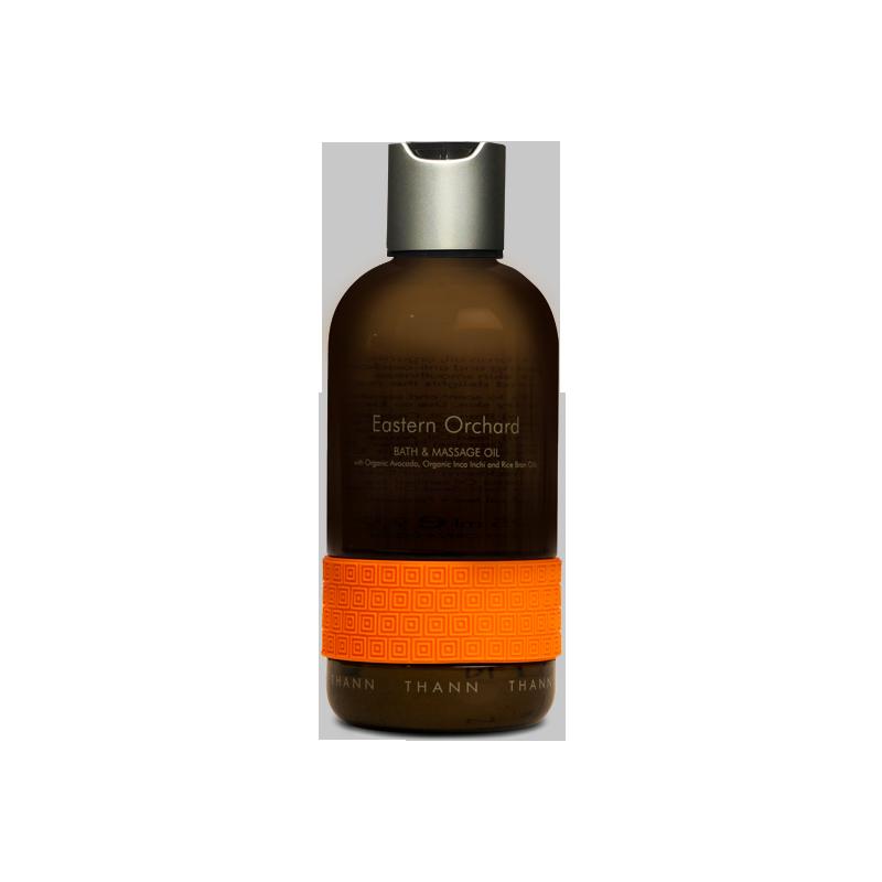 EO-Bath&massage oil-web
