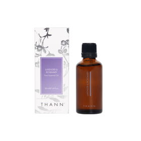 Lavender-&-Rosemary-Essential-Oil-50ml