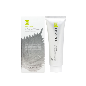 Shiso-Hair-mask-web-white-BG1